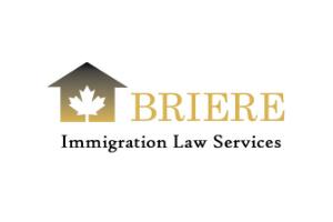 Membre_Argent_Brière Immigration_argent