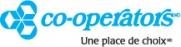 Membre_Or_Co-operators_Or