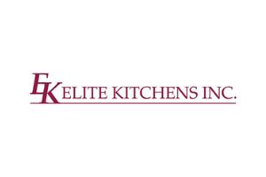 Membre_Or_Elite_Kitchens_inc