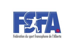Membre_Argent_Fédération_Sport_Francophone_Alberta_FSFA