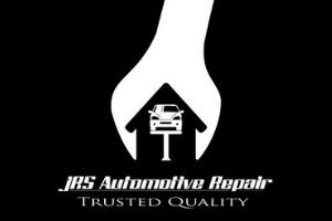 Membre_Or_JRS_Automotive