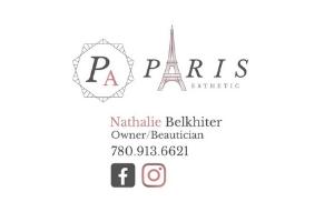 Membre_Bronze_Paris_Aesthetic