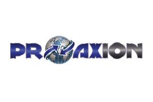 Membre_Or_ProAxion