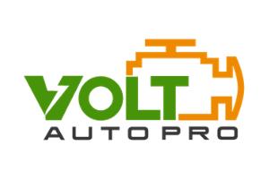 Membre_Bronze_Volt_Auto_pro