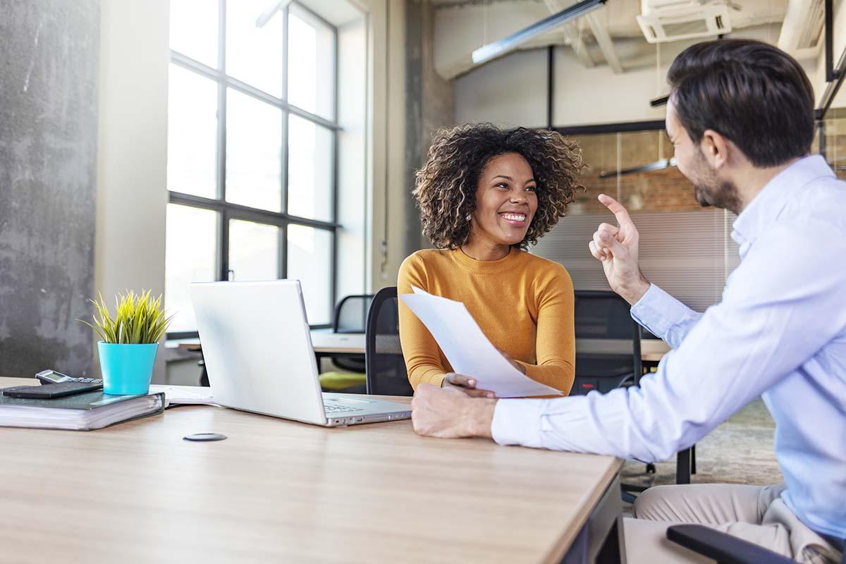 Communication, formation et marketing