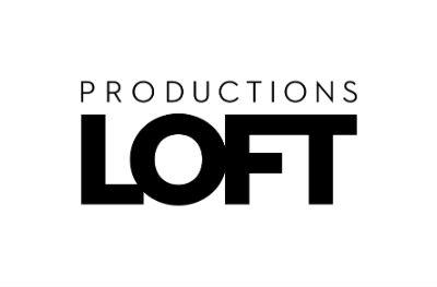 Membre_Bronze_Production Loft